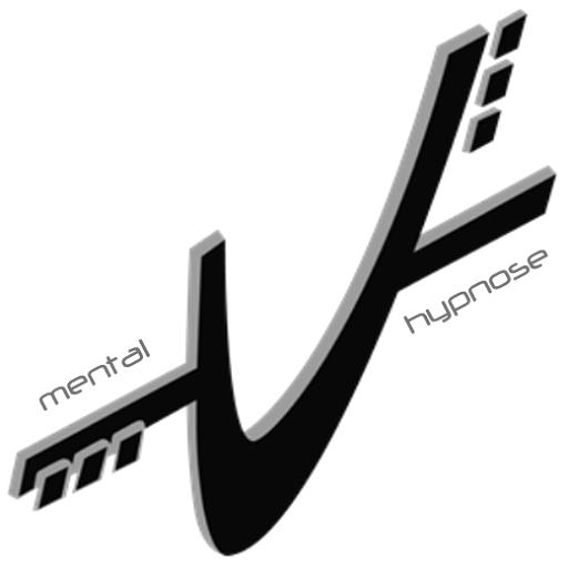 mentalhypnose | Hypnosetherapie in München